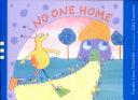 No One Home