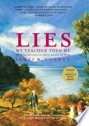 Lies My Teacher Told Me Book PDF