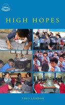 High Hopes [Pdf/ePub] eBook