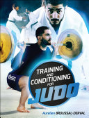 Training and Conditioning for Judo