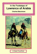 In the Footsteps of Lawrence of Arabia Book PDF