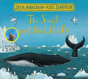 The Snail and the Whale Festive Edition Book PDF
