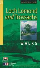 Loch Lomond and Trossachs Walks