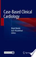 Case Based Clinical Cardiology