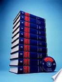 Routledge Encyclopedia of Philosophy: Genealogy to Iqbal
