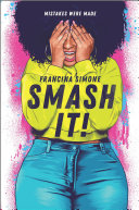 link to Smash it! in the TCC library catalog