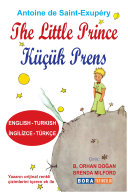 Pdf The Little Prince - Küçük Prens Telecharger