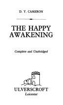 The Happy Awakening ebook