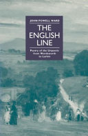 The English Line