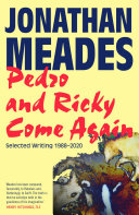 Pedro and Ricky Come Again Pdf/ePub eBook