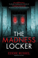 The Madness Locker