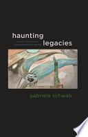 Haunting Legacies Book PDF