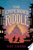 The Emperor s Riddle