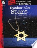 An Instructional Guide for Literature  Number the Stars