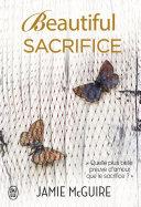 Pdf Beautiful Sacrifice
