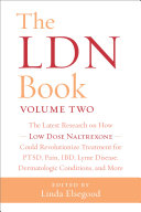 The LDN Book  Volume Two