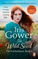 The Wild Seed [Pdf/ePub] eBook