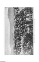 Sivu 4548