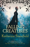 Falling Creatures [Pdf/ePub] eBook