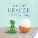 Little Dragon and the New Baby