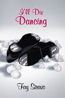 I'll Die Dancing ebook