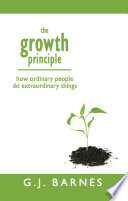 The Growth Principle