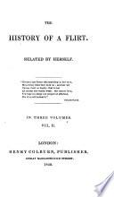 The History of a Flirt