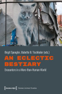 An Eclectic Bestiary