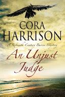 An Unjust Judge