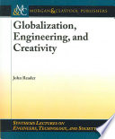 Globalization  Engineering  and Creativity Book