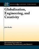 Globalization  Engineering  and Creativity