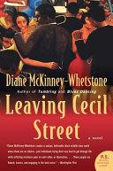 Leaving Cecil Street Pdf/ePub eBook