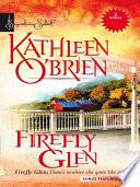 Firefly Glen Book