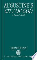 Augustine S City Of God Book