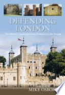 Defending London