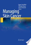 Managing Skin Cancer Book PDF