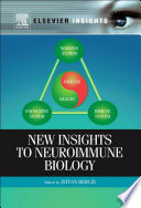 New Insights to Neuroimmune Biology Book