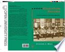 Education Reform Book PDF