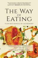 The Way of Eating [Pdf/ePub] eBook