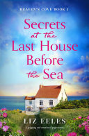 Secrets at the Last House Before the Sea