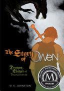 The Story of Owen Pdf/ePub eBook