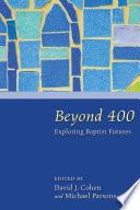 Beyond 400 Book PDF