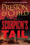 The Scorpion's Tail Pdf/ePub eBook