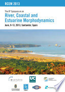 The 8th Symposium on River  Coastal and Estuarine Morphodynamics Book