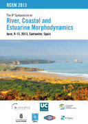 The 8th Symposium on River, Coastal and Estuarine Morphodynamics