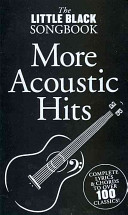 More Acoustic Hits