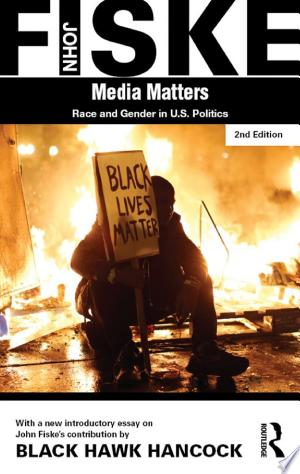 Free Download Media Matters PDF - Writers Club