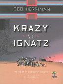 Krazy & Ignatz: 1943–1944