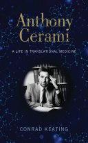 Anthony Cerami Book