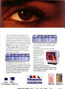 Windows Magazine